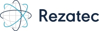 Rezatec_Logo_full_colour_RGB