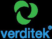 verditek_logo-f33f015063030fd8f61f70608c4ada9685e252eeede337211eaf2b5efa28dbd4