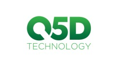 Q5D logo colour